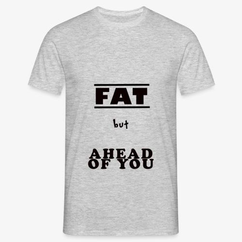 clash sportif - T-shirt Homme