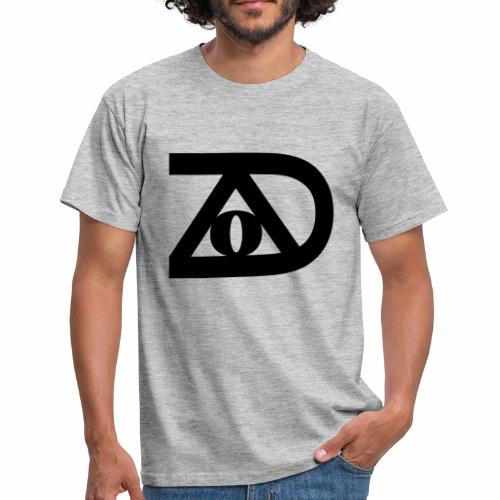 ankou - T-shirt Homme