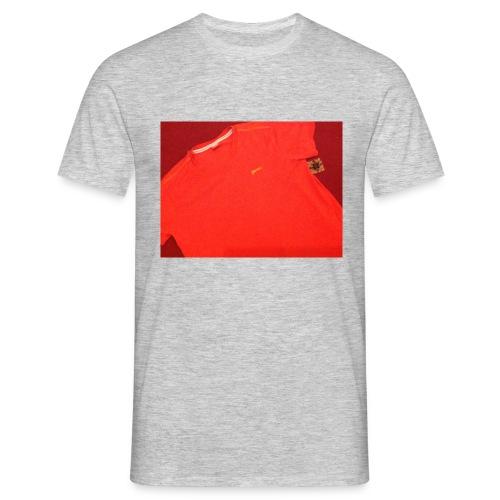 Slazenger - Men's T-Shirt