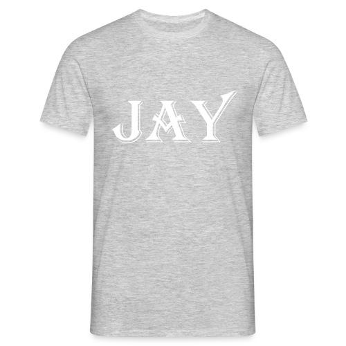 Prodotto JAY - Maglietta da uomo