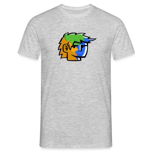 Frizo T-shirts - Herre-T-shirt