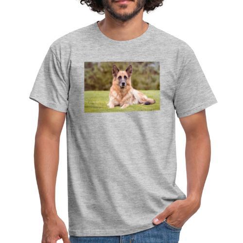 CallumTidmarsh - Men's T-Shirt