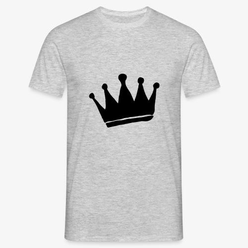 Corona - Camiseta hombre