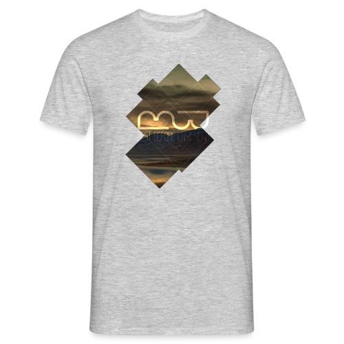 Women's shirt Album Cover - Men's T-Shirt