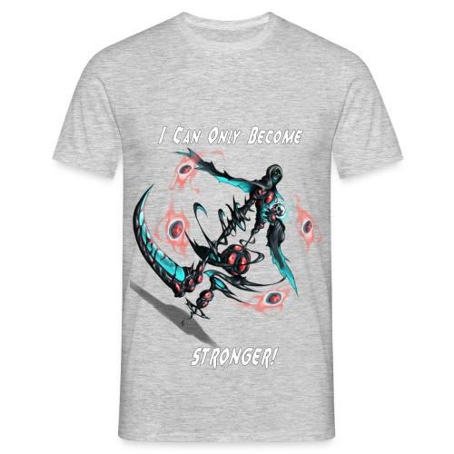 Versyl - Men's T-Shirt