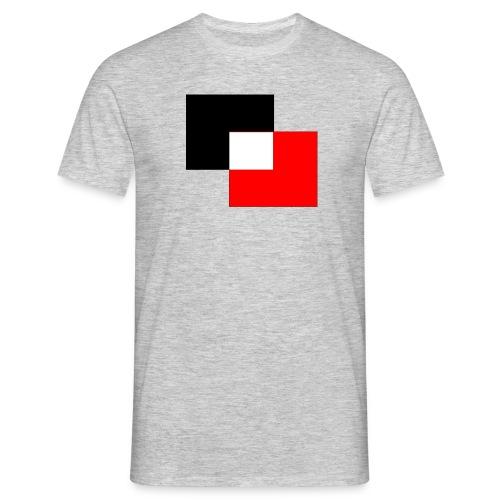 FOCO - Camiseta hombre