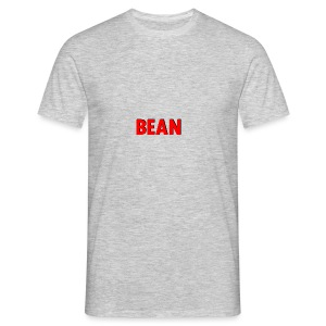 Beanlogo1 - Men's T-Shirt