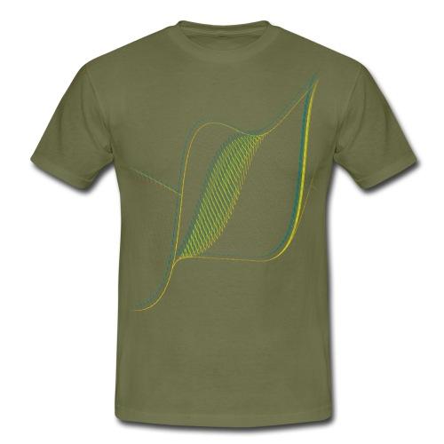 ♦ - T-shirt Homme