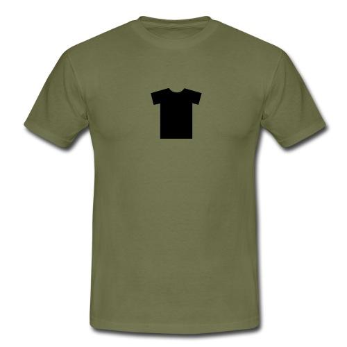 t shirt - T-shirt Homme