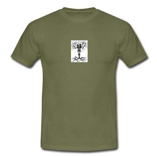 IMG 0094 - Männer T-Shirt