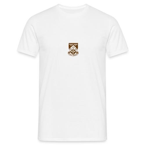 Borough Road College Tee - Men's T-Shirt