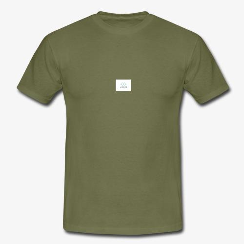 #LONDON - Men's T-Shirt