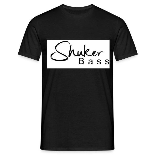 shukerscriptlogo