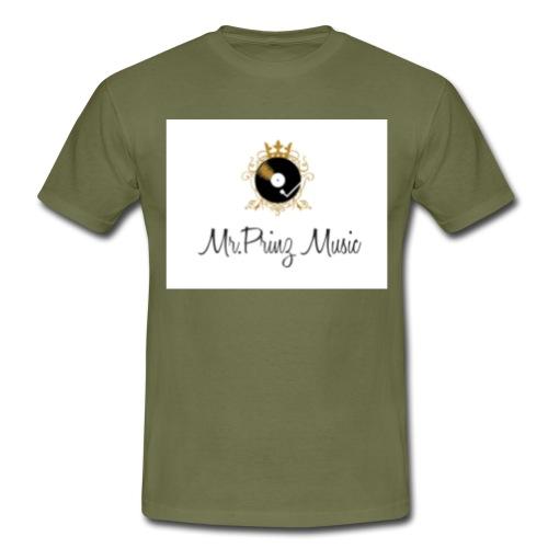 2016 03 11 09 56 51 1600x1224 png - Männer T-Shirt