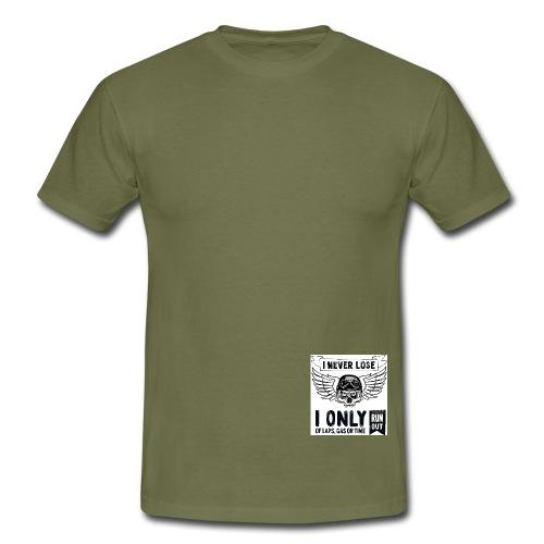 istockphoto 508028716 1024x1024 - T-shirt Homme