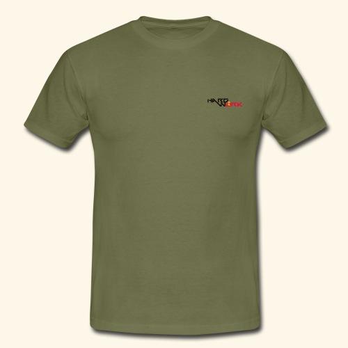 Motivación 2 - Camiseta hombre