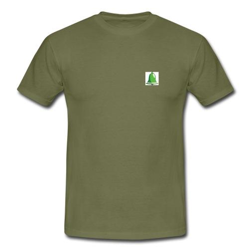thQ3ET23BP - Männer T-Shirt
