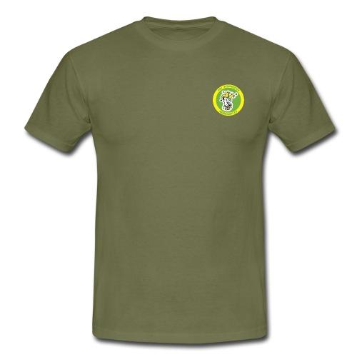 DNZ - Männer T-Shirt