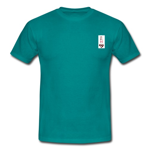 good choice - T-shirt Homme