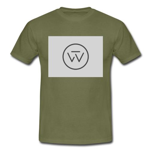 Wolfit - T-shirt Homme