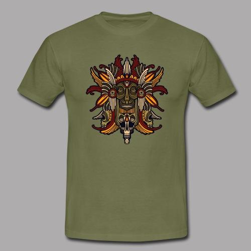 ritual - Men's T-Shirt