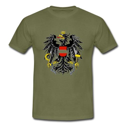 PicsArt 02 26 08 08 03 - Männer T-Shirt