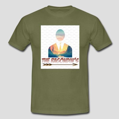 05A4C781 B294 42C4 A16F 6AAA6C4595D0 - T-shirt Homme