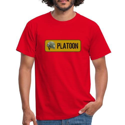 Peloton - T-shirt Homme