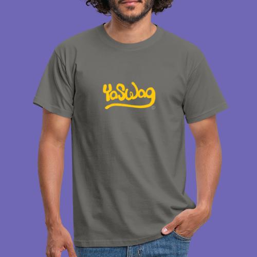 YaSwag - T-shirt Homme