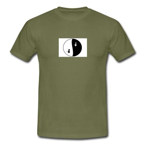 IMG 20170821 100439 1 - Maglietta da uomo
