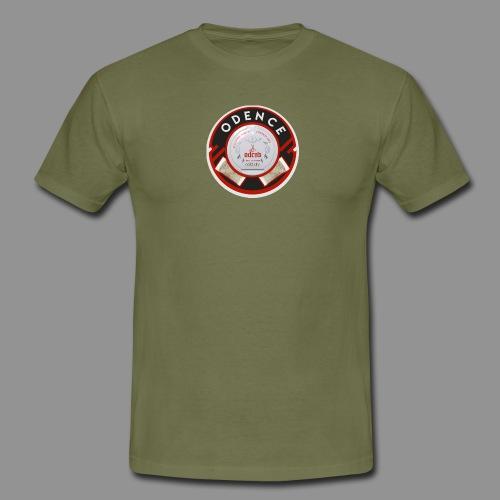 odence - Miesten t-paita