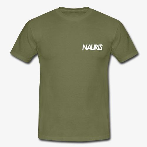 Original 2.0 - Miesten t-paita