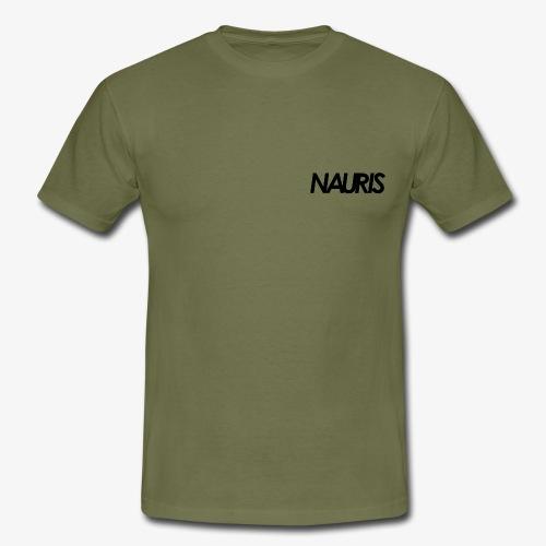 Original - Miesten t-paita