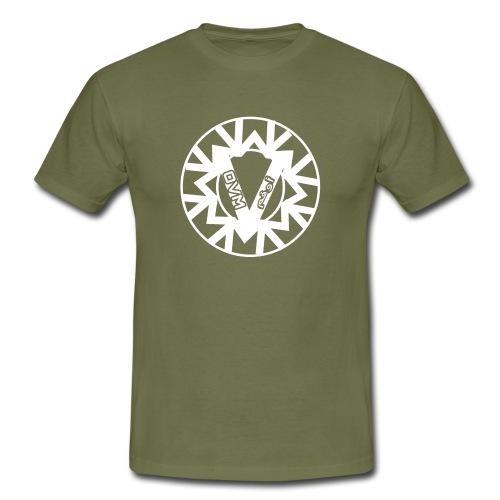 OVM GOOD - Mannen T-shirt