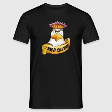 Schützenfest 02 - Männer T-Shirt