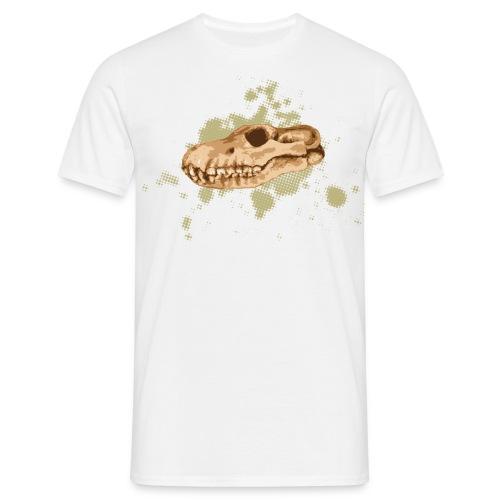 Jugg - Männer T-Shirt