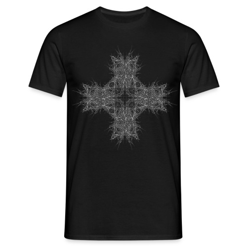 kreutz julian - Männer T-Shirt