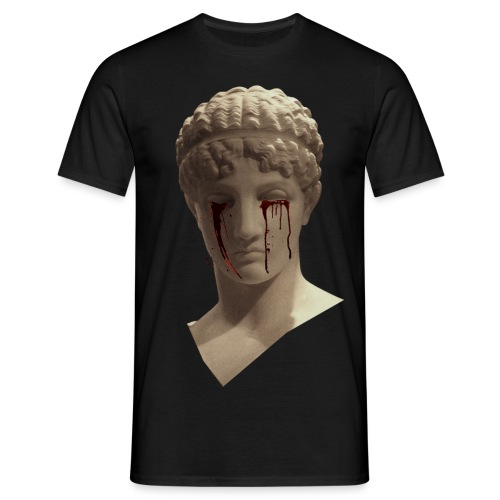 XVVI - T-shirt herr