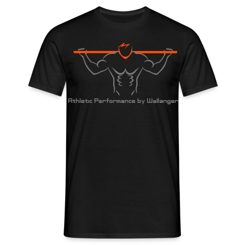 APW_-_utan_bakgrund - T-shirt herr