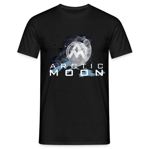 2 png - Men's T-Shirt