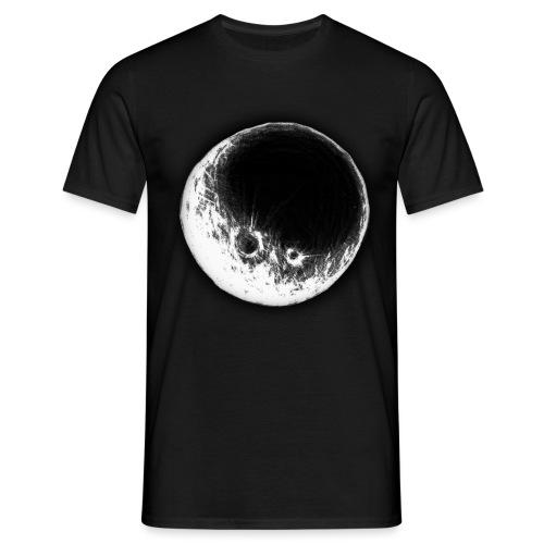 Kuusanna Moon - Miesten t-paita