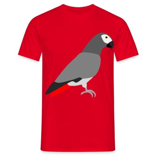cgb2db vectorized - Mannen T-shirt