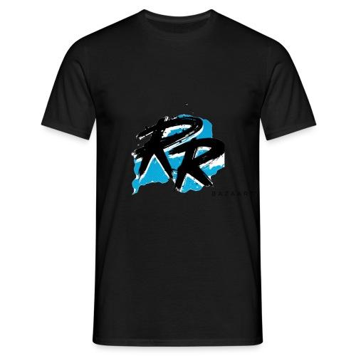 E739555A 606C 4B5D 9935 BD30E3AD60B8 - Men's T-Shirt