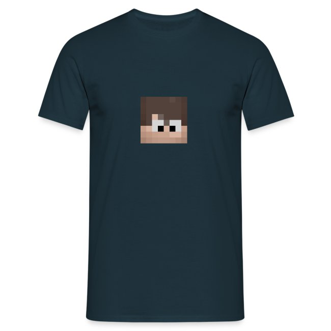 TheMineHD1 png