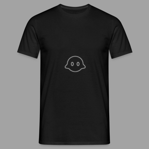Bots For Discord - Men's T-Shirt