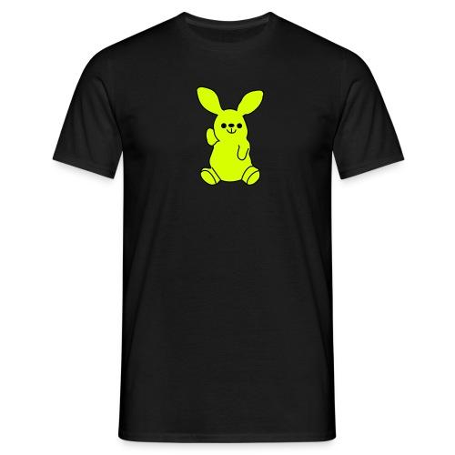 portbunny cdr11 - Männer T-Shirt