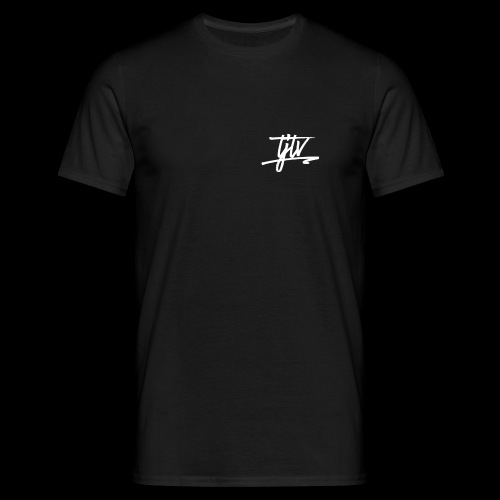 Untitled-2 - Men's T-Shirt