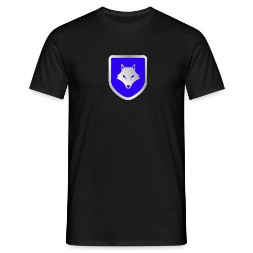 logo 1999072 25h6adnkmv screen display png - T-shirt Homme