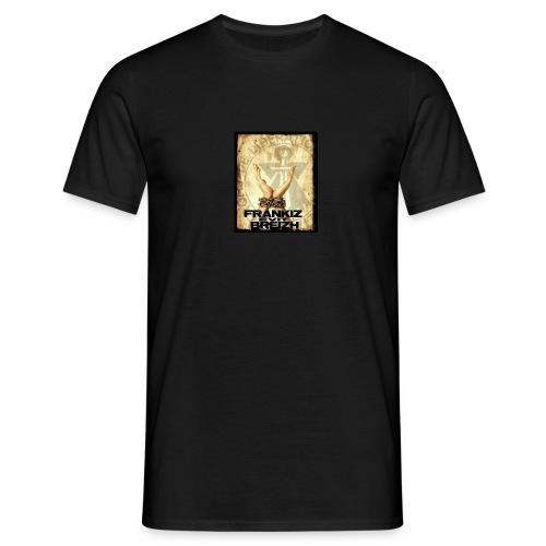 402022 2953707254837 1626100675 2505813 456090140 - T-shirt Homme