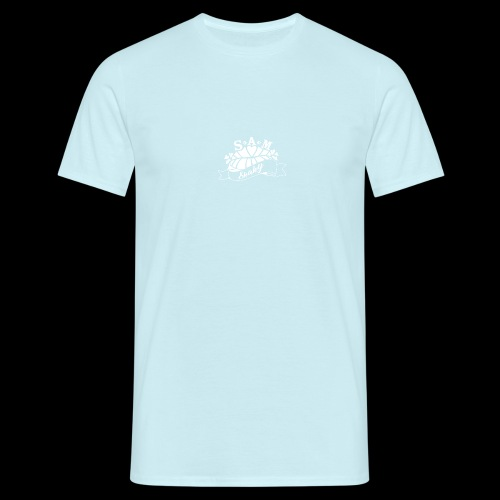 SamShaky - Miesten t-paita